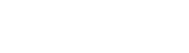 the taxback group